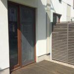 moskitiera drzwi balkonowe