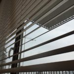 Plisy okno